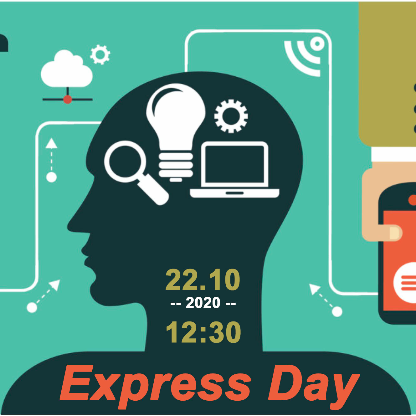 Express day 201022 1x1